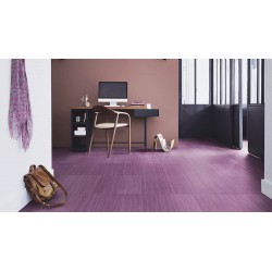 Dalle PVC Tarkett Trendline n�on 4625089, 50 x 50 cm