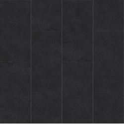 Dalle PVC Tarkett Trendline argent 4625090, 50 x 50 cm