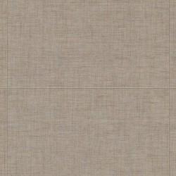 Dalle PVC Tarkett Tiss� gris clair 4625084, 50 x 50 cm