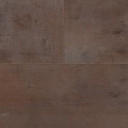 Dalle PVC Tarkett Zinc Vintage oxyd� 4624095, 30.5 x 61 cm