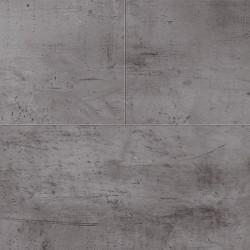 Dalle PVC Tarkett Zinc Vintage argent 4624096