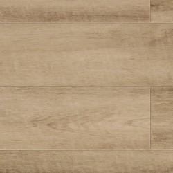 Lame PVC Tarkett Ch�ne Antique beige 4621001, 20 x 122 cm