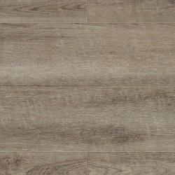 Lame PVC Tarkett Ch�ne Antique gris fonc� 4621003, 20 x 122 cm