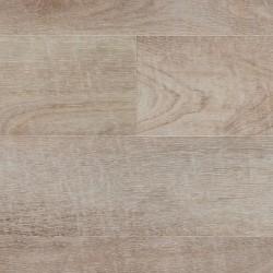 Lame PVC Tarkett Ch�ne Antique gris 4621004, 20 x 122 cm