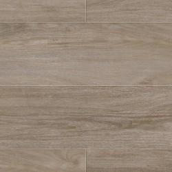 Lame PVC Tarkett Ch�ne Anglais gris 4621024, 20 x 122 cm