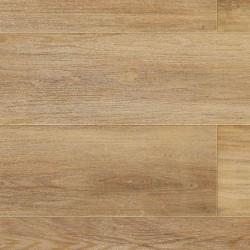 Lame PVC Tarkett Ch�ne Anglais naturel 4621027, 20 x 122 cm