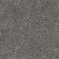 Dalle PVC plombante Tarkett B�ton gris fonc� 24750002