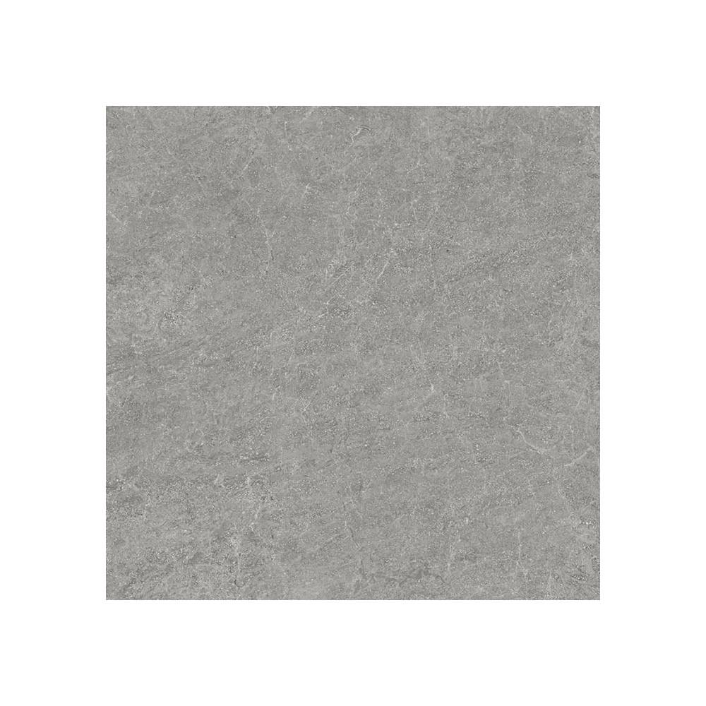 Dalle PVC plombante Tarkett B�ton gris 24750001