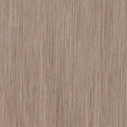 Dalle PVC Gerflor Variation alto 271, trafic intense
