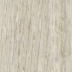 Dalle PVC Gerflor Tendance ivoire  438, trafic intense