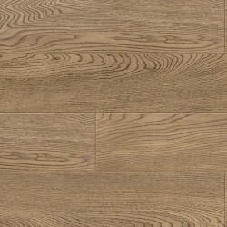 Lame PVC Gerflor Royal Oak Gold 739, imitation parquet