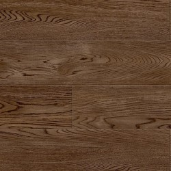 Lame PVC Gerflor Royal Oak Coffee 740, imitation parquet