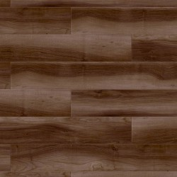 Lame PVC Gerflor Timber Rust 741, imitation parquet