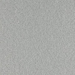 Moquette teinte grise perle-Prestige