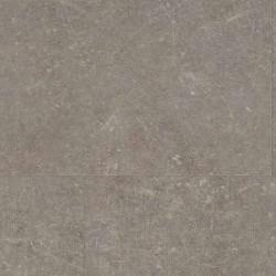 Dalle PVC Gerflor Carmel 618, imitation b�ton
