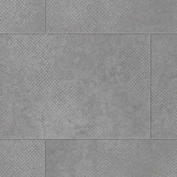 Dalle PVC Gerflor Staccato 476, imitation b�ton