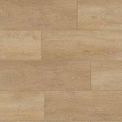 Lame PVC clipsable Gerflor Honey oak 441, imitation parquet