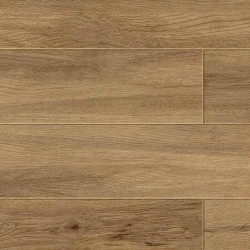Lame PVC clipsable Gerflor Quartet 503, imitation parquet
