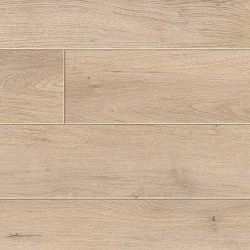 Lame PVC clipsable Gerflor Twist 504, imitation parquet