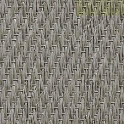 Vinyle Tiss� Bolon Sisal Plain Mole 51204065, dalle 50 x 50 cm