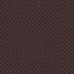 Dalle vinyle tiss� Dickson Deep Purple U514-D50, 50 x 50 cm