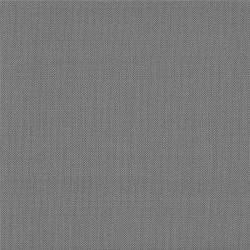 Dalle vinyle tiss� Dickson Meteorite Silver U506-D50, 50 x 50 cm