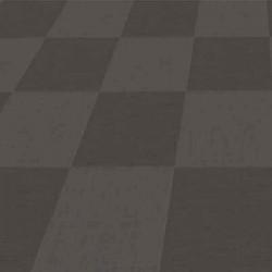 Dalle vinyle tiss� Dickson Phantom gris U507-D50, 50 x 50 cm