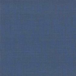 Dalle vinyle tiss� Dickson Spectral Blue U516-D50, 50 x 50 cm