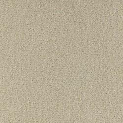 Moquette grise grège Prestige en laine