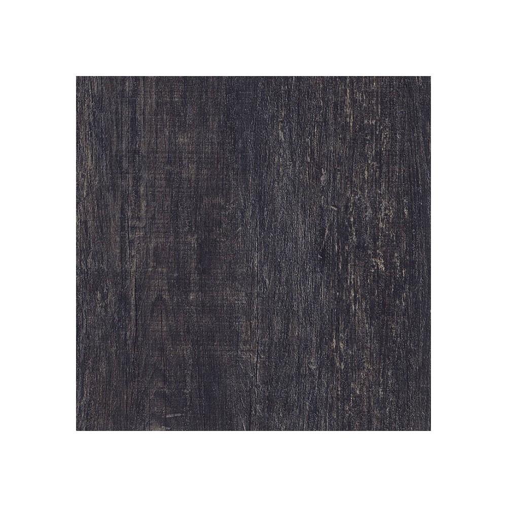 Lame PVC Amtico Cellar oak SS5W233GL, grand passage