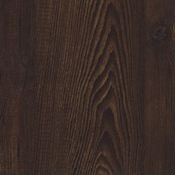 Lame PVC Amtico Ember oak SS5W2512GL, grand passage