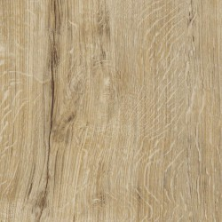 Lame PVC Amtico featured oak SS5W2533, grand passage