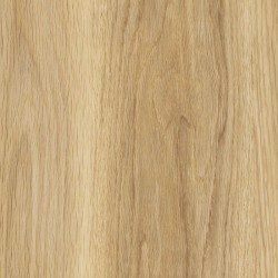 Lame PVC Amtico Honey oak SS5W2504, grand passage