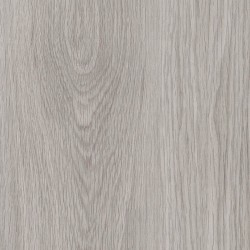 Lame PVC Amtico Nordic oak SS5W2550GL, grand passage