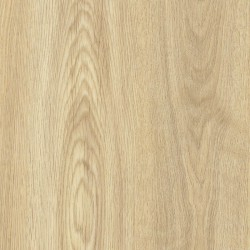 Lame PVC Amtico Pale ash SS5W2518, grand passage