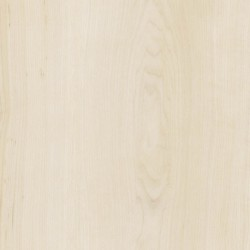 Lame PVC Amtico Pale maple SS5W2501, grand passage
