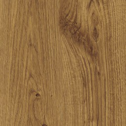 Lame PVC Amtico Royal oak SS5W2530, grand passage