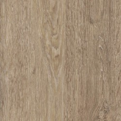 Lame PVC Amtico rustic limed wood SS5W2650GL, grand passage