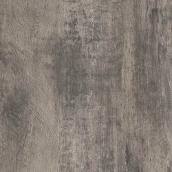 Lame PVC Amtico Smoked timber SS5W2652GL, grand passage