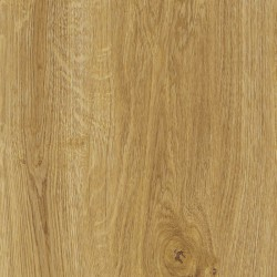 Lame PVC Amtico Traditional oak SS5W2514, grand passage