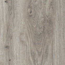Lame PVC Amtico Weathered oak SS5W2524GL, grand passage