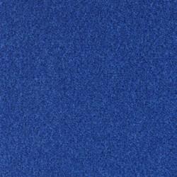 Moquette en laine bleu nuit - Prestige