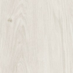 Lame PVC Amtico White oak SS5W2548GL, grand passage