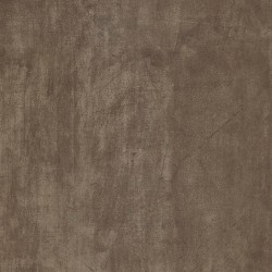Dalle PVC Amtico Bronze SS5A4805, grand passage