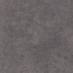 Dalle PVC Amtico Ceramic flint SS5S2594, grand passage