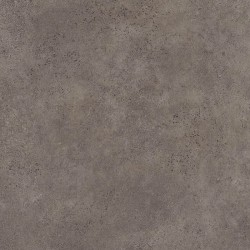 Dalle PVC Amtico Ceramic sable SS5S3593, grand passage