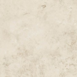 Dalle PVC Amtico Crema travertine SS5S1589, grand passage