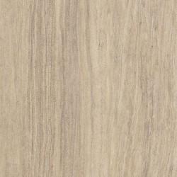 Dalle PVC Amtico Desert sandstone SS5S4607, grand passage