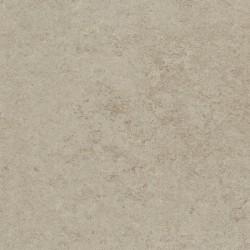 Dalle PVC Amtico Dry stone loam SS5S4434, grand passage
