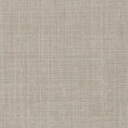 Dalle PVC Amtico Linen weave SS5A3800, grand passage